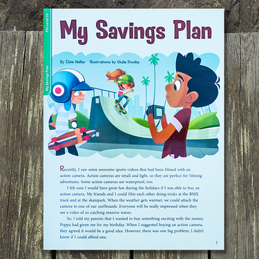 illustrations_0006_Plan00.png