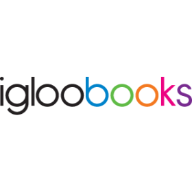 igloo-books-logo-280x280