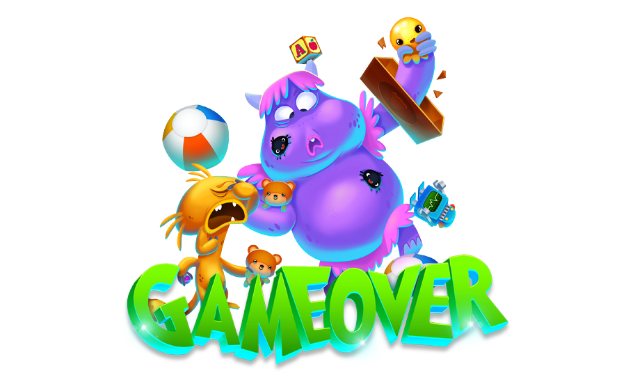 games_0003_TidyMonster04